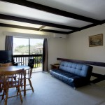 2 bedroom fully furnished self contained apartment